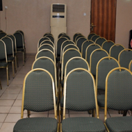 Conferences & Occasions
